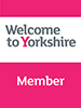 Welcome To Yorkshire BB Townendfarm