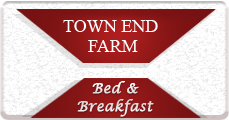 Whitby Bed And Breakfast