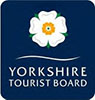 Yorkshire Tourist Board Townendfarm BB